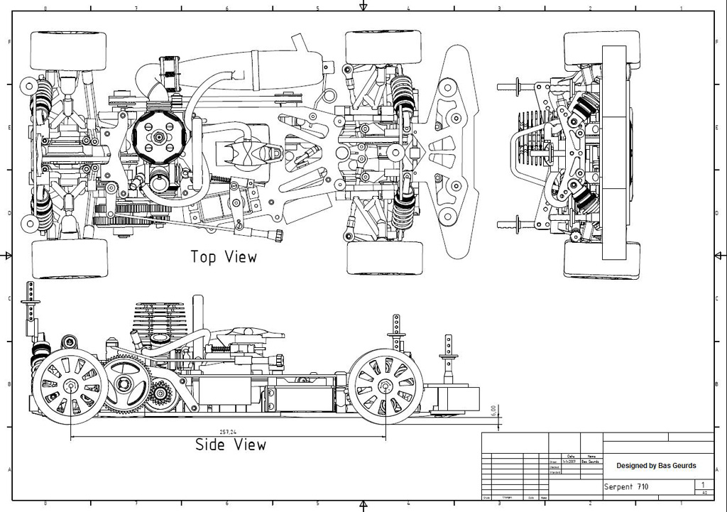 Toyota rc car body wiring diagram and fuse box 1930 model a pick up parts on toyota rc car body malvernweather Image collections
